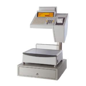 bilancia-bizerba-sc-800 -Tekno-Sistemi-Roma
