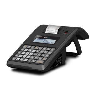 registratore-di-cassa-EDOPLUS-micrelec -Tekno-Sistemi-Roma