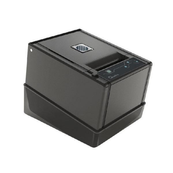 stampante-fiscale-ditron-quadra-ethernet -Tekno-Sistemi-Roma