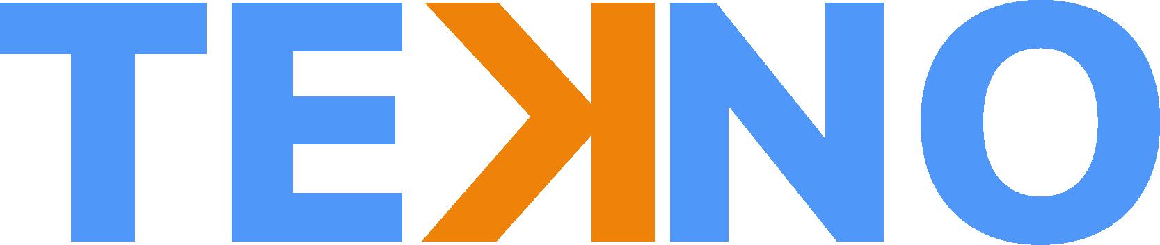 Logo Tekno Sistemi
